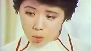 さびしがりや 森昌子 Mori Masako.