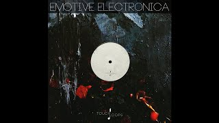 ► Emotive Electronica - Future Hip Hop Samples from Touch Loops