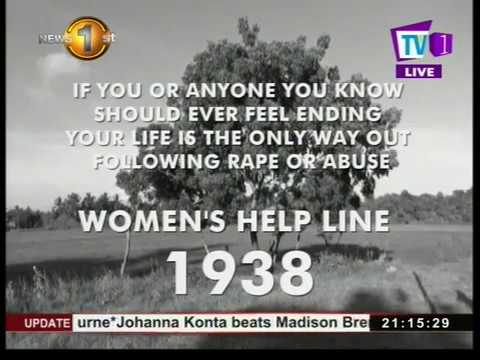 14 year old girl gang raped in Tissamaharama