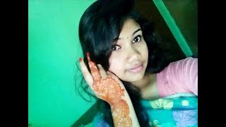 Colna sujon (simple voice)by Sathiya sathi