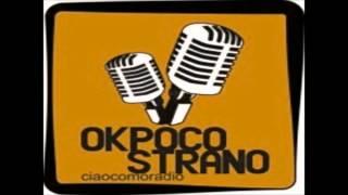 """A-Moon & Marco Zardi - You Come Into My Mind (Attilson & Marco Andreano Remix) SU """"OK POCO STRANO"""""""