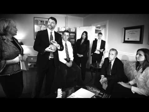 Law Office of John Phillips - Winning Matters