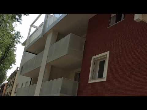 AERRE SERRAMENTI VERONA-PORTE INTERNE - BLINDATI - YouTube