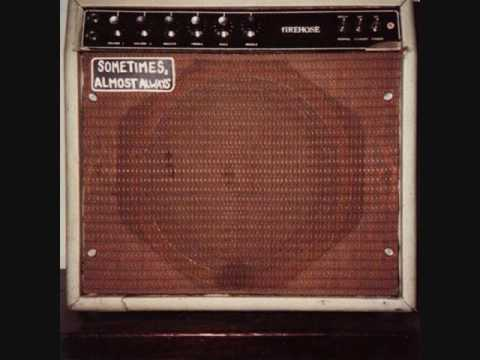 fIREHOSE - Sometimes, Almost Always EP (1988)[Full Album]