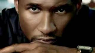 Usher - Making Love (Into The Night) *New 2010*