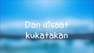 download video musik      Sheila On 7 - Terlalu Singkat (Lirik)