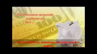 Best Tips for Selling Gold and Silver in Kona Hi-Top prices-gold-buyers-jewelry-appraisers-hawaii