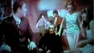 Frankie Rose -