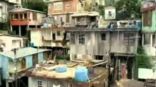 Don Omar ft Shakira & forsaj 5
