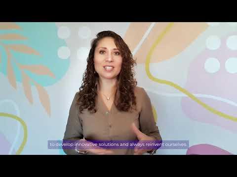 I Story - Liliana Guzman