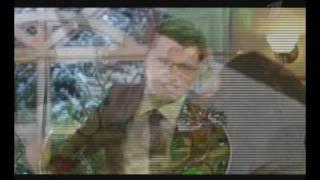 HDVideo Гарик Харламов и Виктория Дайнеко - Любовь
