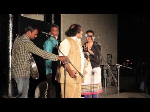 Sambhaji Bhagat: Soorat Ko Pehchano