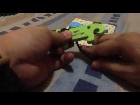 life-hacks:-cord-wrapper-from-daiso-shop
