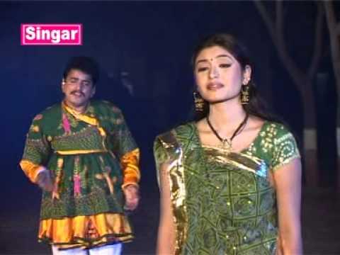 Daldu Dhvanu Tari Preetma_Love Song_Chitdano Chor