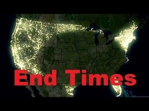 END TIMES SIGNS: LATEST & CURRENT WORLD NEWS (December 15, 2017)