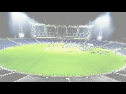 Top 6 Biggest Cricket Stadium In India..
