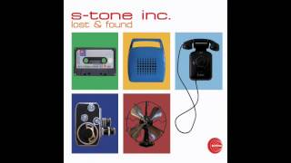 S-Tone Inc. - I Put A Spell On You