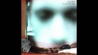 Matt Elliott - The Mess We Made - 8. Forty Days