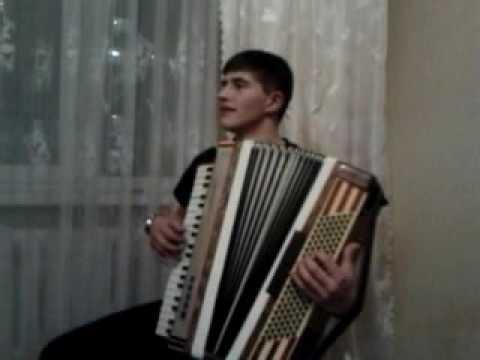 Мелодия на звонок дорожная ленинград