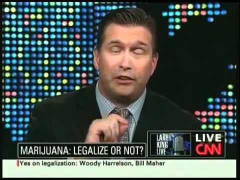 Ron Paul owns Stephen Baldwin in marijuana debate.  YouTube.mp4