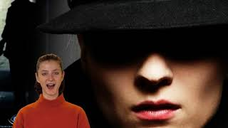 Valdes Investigation Group : Hiring the Best Private Eye Detective Miami FL