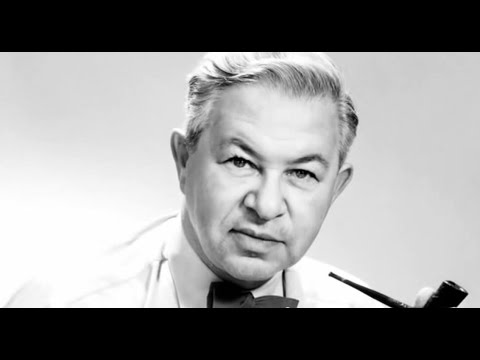 Republic of Fritz Hansen™ | Retrospective look of Arne Jacobsen