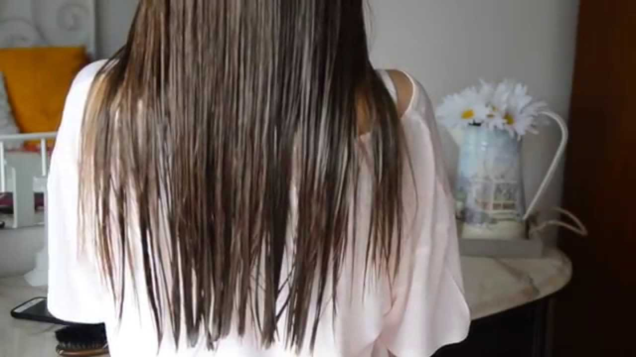 Tagli capelli 2019 over 40