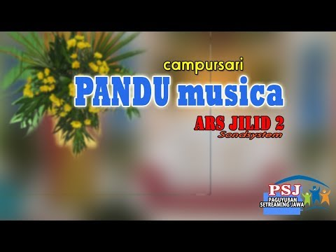 LIVE Cs. PANDU MUSICA  // ARS SOUND SYSTEM // DIAN PICTURE