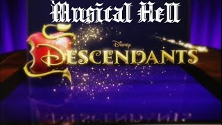 Musical Hell - ViYoutube com