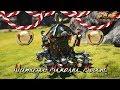 FFXIV Mikoshi Namazu Beast Tribe Mount mp3