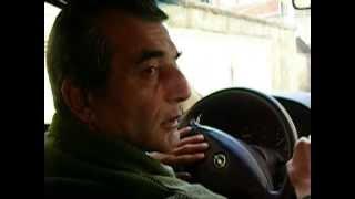 """Կրկնակի գին- """"խորամանկ"""" տաքսու վարորդը"""