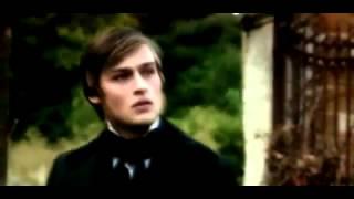 фильм Ромео и Джульетта 2013 трейлер + торрент