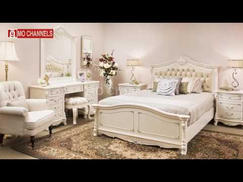 Best 30 Design Bedroom Furniture Stores In Columbus Ohio