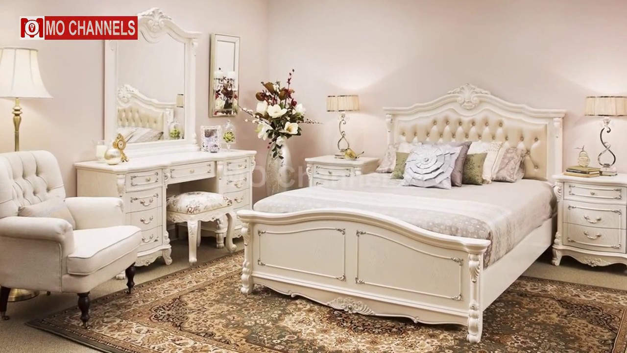 best 30 design bedroom furniture stores in columbus ohio youtube. Black Bedroom Furniture Sets. Home Design Ideas