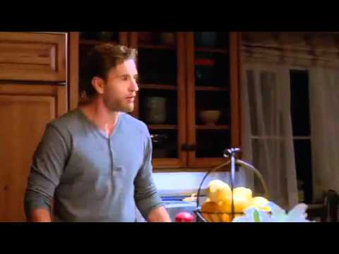 Mistresses New ABC Series Official Trailer 2012
