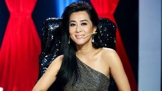 [VUI SỐNG MỖI NGÀY] Ngẫu hứng cuối tuần cùng MC Nguyễn Cao Kì Duyên