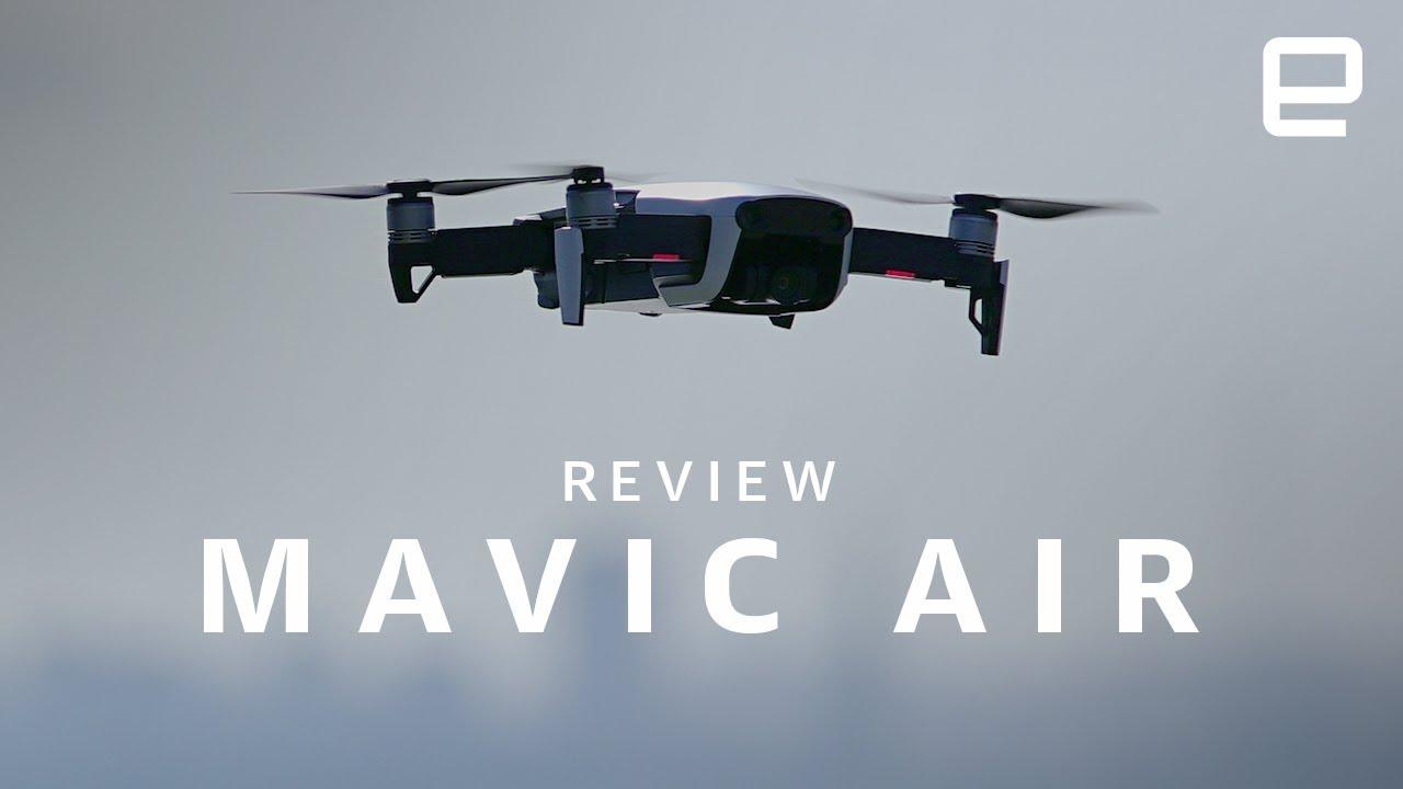 Battery мавик эйр видео обзор стикеры набор для dji mavic air