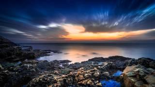 Ravel - Daphnis et Chloé Suite No 2 - Boult