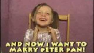 Haley's favorite Disney memory Disney World DisneyLand Peter Pan Mickey Mouse Light Parade tinkerbell