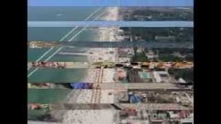 Незабываемый отдых в Железном порту(, 2014-06-18T17:53:07.000Z)