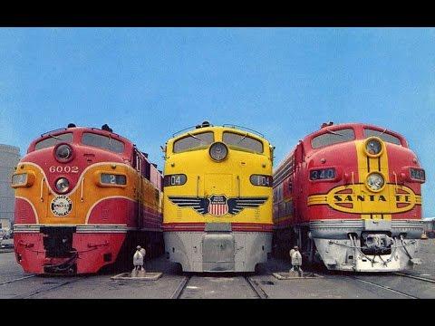 Trenulete electrice HO - My models train collection 2016; Digital system Roco Z21