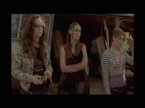 Elvin Dandel   Headless Horseman  movie s