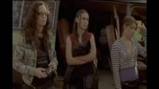 Video Elvin Dandel -  Headless Horseman - movie scenes download MP3, 3GP, MP4, WEBM, AVI, FLV Mei 2018