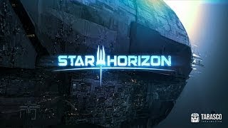 Star Horizon - Universal - HD Gameplay Trailer