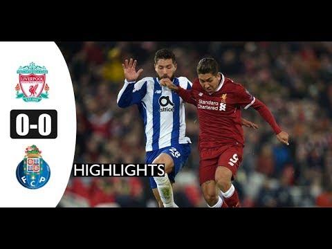 Fa Premier League Relegation Odds