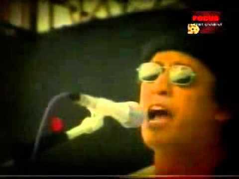 Free Download Iwan Fals Maaf Cintaku Live Konser Ancol Mp3 dan Mp4