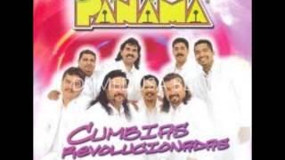 TROPICAL PANAMA MIX