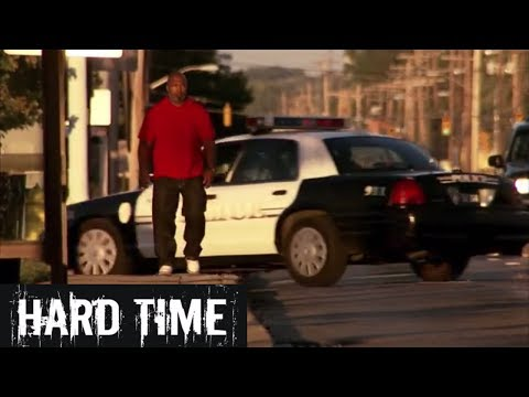 Hard Time S2 E7: Back on the Streets