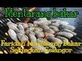 Gambar cover Mentarang Bakar, Sekinchan Selangor
