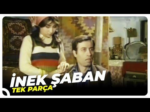 İnek Şaban 1978  Türk Filmi